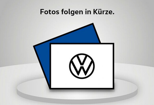 Volkswagen up! 1.0 as Small Car in Wuppertal